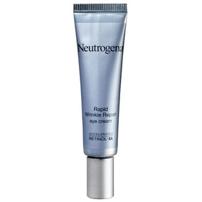 Neutrogena Creme Reparador Olhos Rapid Repair Eye Cream