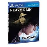 Heavy Rain Ps4 Fisico Sellado