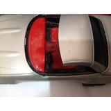 Mercedes Benz Carrro Control Remoto $12 Amg Compresor Lea