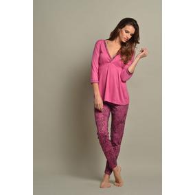 Winter Sale Mora Conjunto Pijama De Oferta Kimono Z121