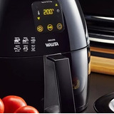 Air Fryer Avance Collection Philips Walita Xl 110v