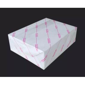 Papel Adhesivo Doble Cara Dimasa 25 Hojas Carta