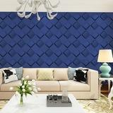 Paneles Decorativo 3d En Yeso