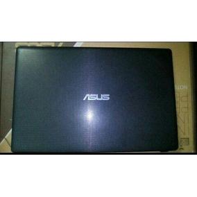 Laptop Asus X551m Repuestos Consulte