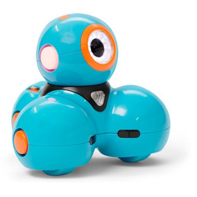 Icon robotics