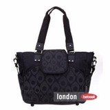 Bolso Maternal Bebesit London