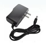 Transformador 12v 1a Ideal Para Camaras Y Modem Router