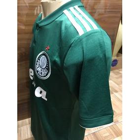 9df04fbb7d Camisa Do Palmeiras Torcedor - Camisetas Manga Curta para Masculino ...