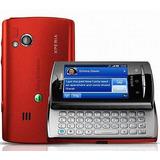 Sony Xperia X10 Mini Pro U20a Novo Nacional Original!nf+8gb