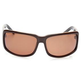 4d8656e59 Oculos Triton Mascara Negra - Óculos De Sol Sem lente polarizada no ...