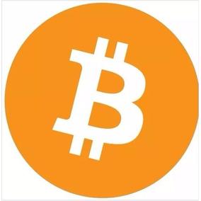 Vendo 1 Bitcoin Super Promoção Pronta Entrega Na Carteira