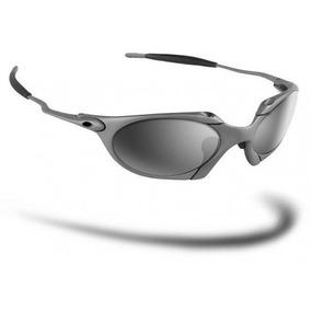 Óculos De Sol Oakley, Usado no Mercado Livre Brasil 824eb9f583