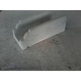 Gargola Para Desagüe De Cemento De 30cm
