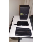Samsung Galaxy Gt I9003l Excelente Estado
