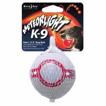 Meteorlight K-9 Led Mascota Nite Ize **.-