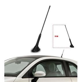 Antena Para Carro Mais Barato Chevrolet Corsa Hatc Celta Ls