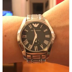 5427346ee3c Relógio Emporio Armani Feminino em São Paulo