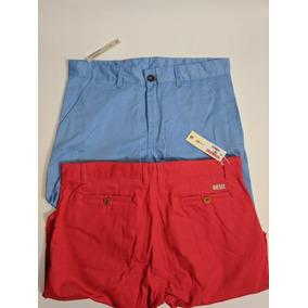 c93713e8493e Jean Hombre Diesel Bogota - Pantalones y Jeans al mejor precio en ...