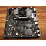 Tx1 Jetson Nvidia Development Kit