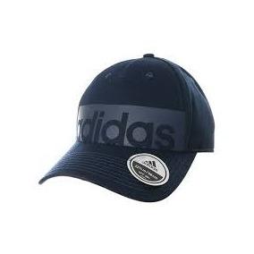 Canguro Adidas Original - Gorras para Hombre en Mercado Libre Colombia ed88849b627