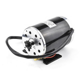 Generador Motor Electrico 1000w 48v 3000rpm