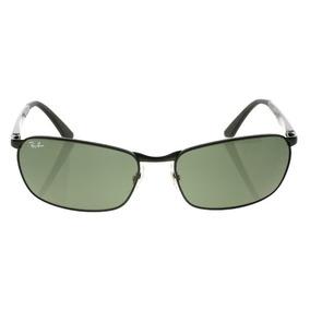 50223d3346ea8 Oculos Rayban De Tamanho 62 Ray Ban - Óculos De Sol Outros Óculos ...