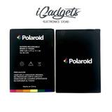 Bateria Polaroid P5526a 2800mah 3.8v 10.64wh Envio Gratis