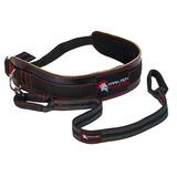 Deportes Aerobics Fitness Accesorios Cinturon De Potencia ... b3343b0fa203