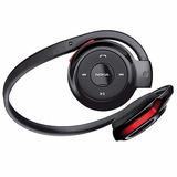 Auricular Bluetooth Bh503 En Caja