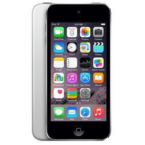 Ipod Touch 5 Generación P/piezas
