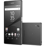 Sony Xperia Z5 E6633 Nuevos Dual Sim Legales