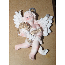 Angel, Espiritu Recuerdo Bautizo Primera Comunion