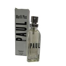 Perfume Caballero Calvin Klein Paul Jean Colonia Hombre 11ml