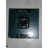 Procesador Para Laptop Intel T2330