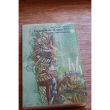 Zacatecas En El Siglo Xvi. Derecho Sociedad Colonial (1a Ed)