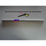 Tubo Inox Pistola Karcher 310/320/3.30/340/ Stihl Re 800