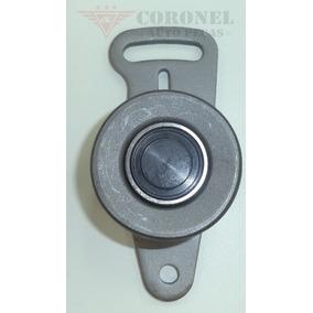 Tensor Correia Renault 2.2 8v J5t J7t 92-95 R21 97-99 Trafic
