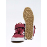 Zapatos adidas Varial Ii Mid D68654