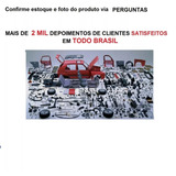 Junta Cabecote 307 Picasso 2.0 16v Fibra + Chapa (amianto)