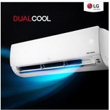 Lg 24500 Btu Electronic Ac Con Control Remoto (230v) 2016 +
