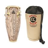 Latin Percussion Lp Galaxy Giovanni Serie 12-1 / 2 \wood Co