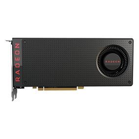 Amd Radeon Rx 480 8gb Gddr5 Pci Express 3.0 Gr¿ficos De Jog