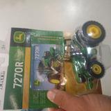 Miniatura Trator John Deere