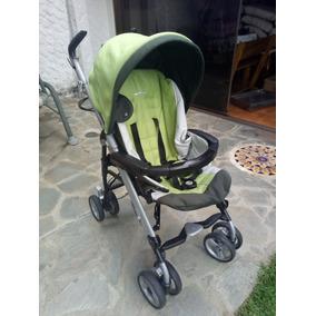 Coche Para Bebé Peg Perego Italiano 150d
