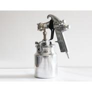 Pistola Pintar Cane Al 150 Alta Presion
