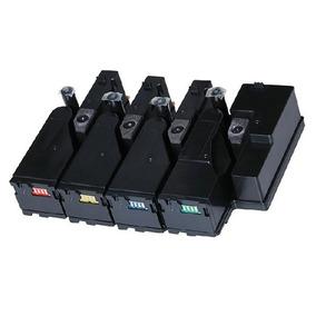 Toner P/impresoras Xerox Phaser 6000/6010/workcentre 6015