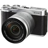 Cámara Digital Réflex Nueva X-a2 16-50mm F3.5-5.6 Oferta