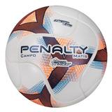 Bola Campo Penalty Profissional - Bolas de Futebol no Mercado Livre ... 297be314f45ff