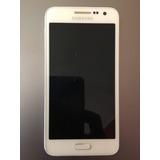 Celular Samsung A300h