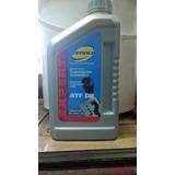 Aceite Dexron 3 Venoco Para Transmisión Y Cajas Automáticas,